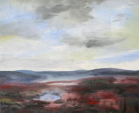 Landschaft-VI