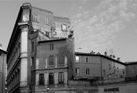 rom-droste-13